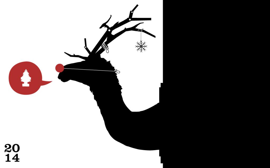 2014_Deer1280x800